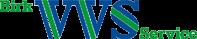 Birk VVS Service